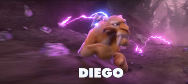 File:Diego Running from Lightning.PNG
