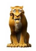 File:Diego (Ice Age 3).PNG