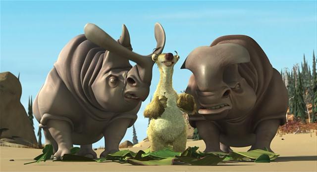 File:Carl & Frank angry at Sid ruining their salad.png
