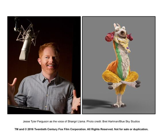 File:Jesse tyler ferguson as shangri llama.jpg