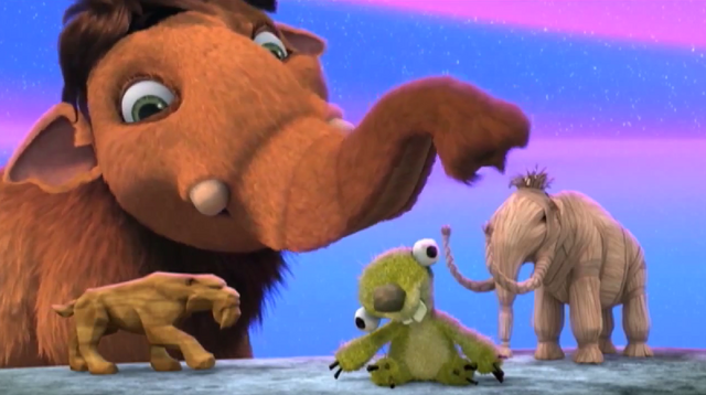 File:Ice Age Peaches Pre-teen.png