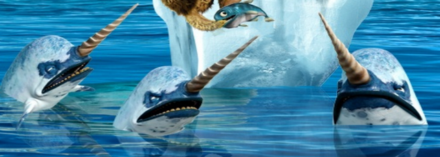 File:Narwhals.png