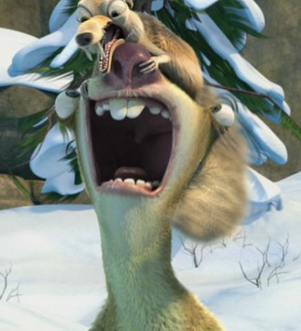 File:Sid vs Scrat.png