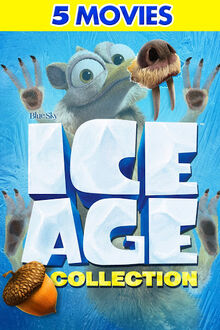 Iceagecollection
