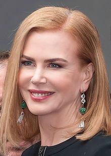 File:Nicole Kidman - Berlin 2015 retouched.jpg