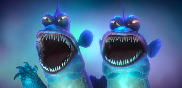 Datei:Sirens monsters.png