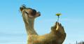 Ice age sid dandelion.png