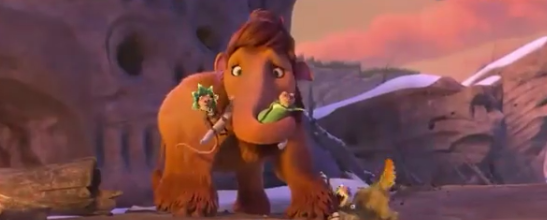File:Peaches holding Crash and Eddie.png