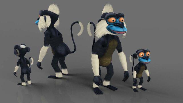File:Spider Monkey (1).jpg