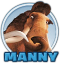 File:MannyProfile.png