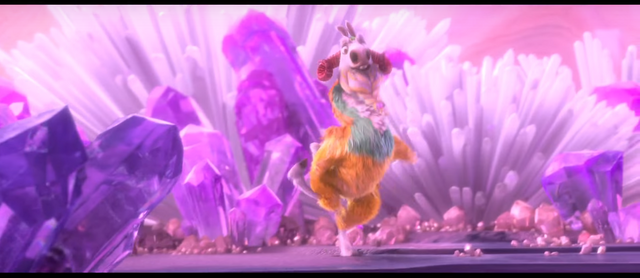 File:Ice Age Collision Course The Funky Chicken dance.png
