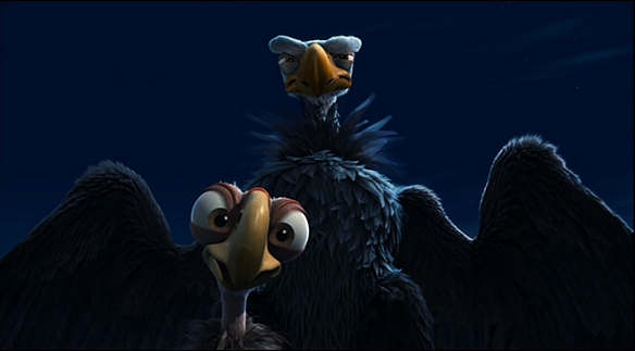 File:Condor Chick.png