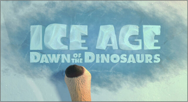 File:Ice Age 3 Title Shot.jpg