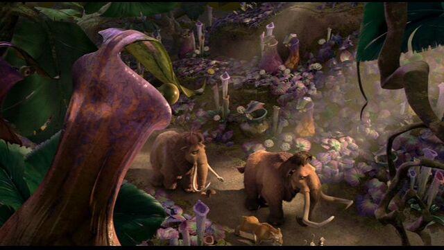 File:Jungle of Mmisery.jpg