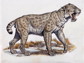 File:Sabertooth Tiger concept art.jpg
