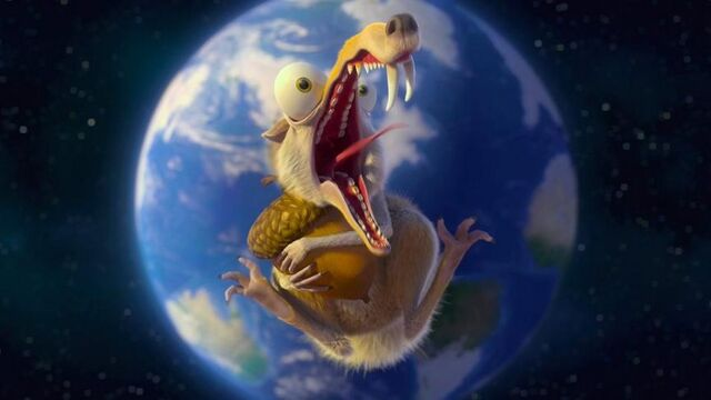 File:Scrat Earth.jpg