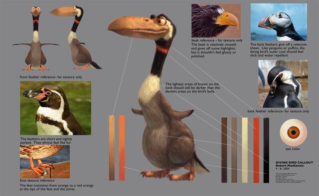 File:Dvingbird concept art.jpg
