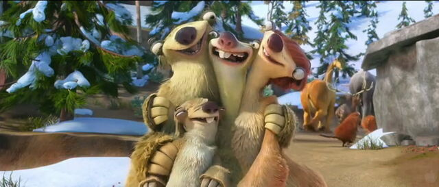 File:Sid With Family Again2.jpg