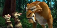 Ice Age: The Meltdown/Gallery