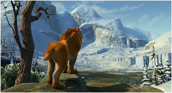 File:Diego overlooking Snow Valley.jpg