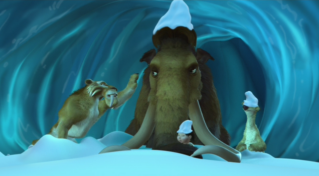 File:Icy Cave sliding.png