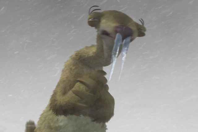 File:Sid's Frozen Snot.png