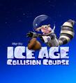 Thumbnail for version as of 17:46, November 6, 2015
