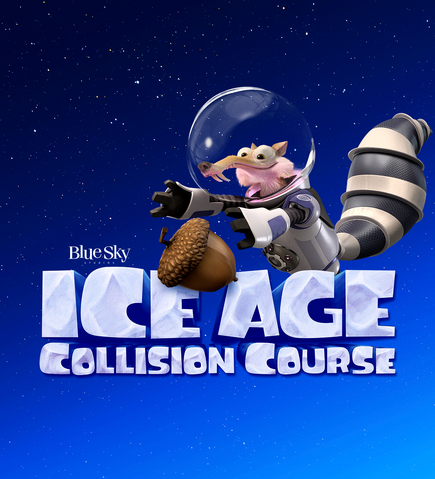 File:Ice age collision course poster1.png