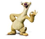 Sid (Ice Age 3)