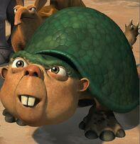 glyptodon 3