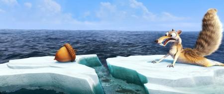 Archivo:Ice Age 4 Scrat.jpg