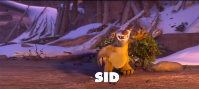 File:Sid with Fake Rabies.PNG