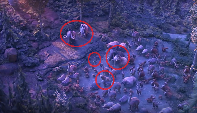 File:The herd and other animals seeing the collision.png
