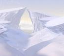 Ice age (period)