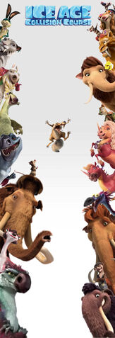 File:Ice Age Collision Course Fan-art made by HojomojoJDg3G6 all characters known so far.jpg