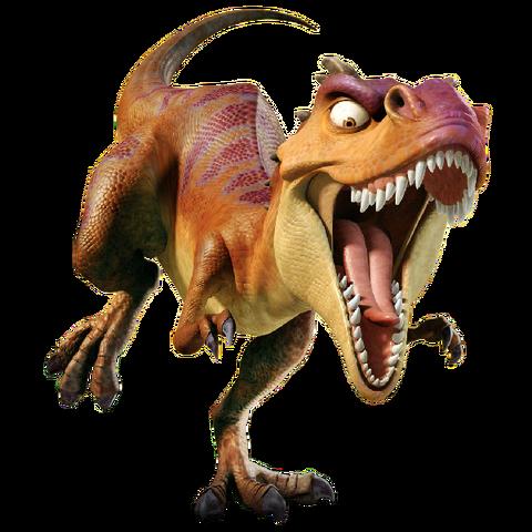 File:Mama Dino.png
