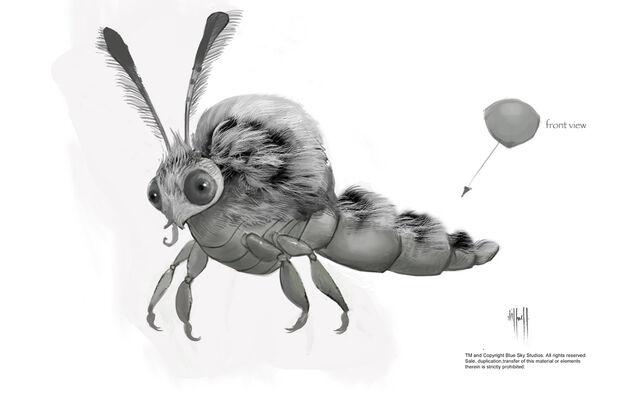 File:Cs moth2.jpg