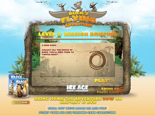 File:83542 Desktop flash game Project Images Web BucksFlyingAdventure 3.jpg