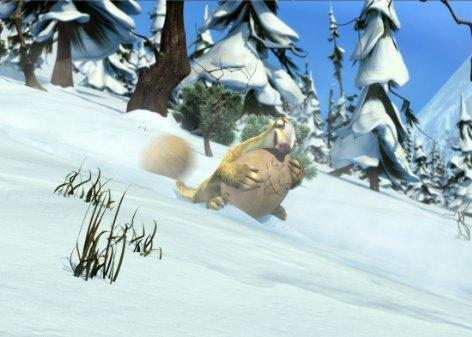 File:Sid chasing eggs.jpg