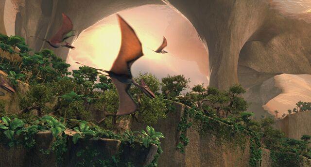 File:IA3 Pteranodon-3.jpg