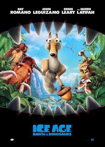 File:IceAge3 Poster.jpg