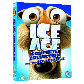 File:Ice-age-complete-dvd-box-set.png