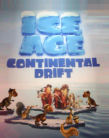 File:Ice Age Continental Drift.png