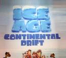 Fan:Ice Age: Continental Drift