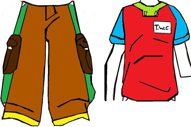 File:PicT.W.C clothes.jpg