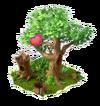 Hyraxtree10