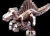 Skele saurus