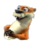 File:SeaOtter.png