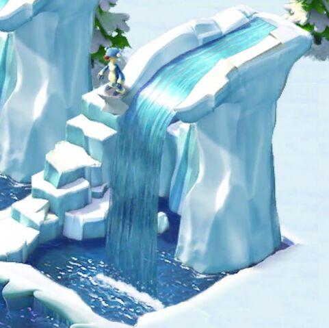 File:Icedivingpool-image.jpg