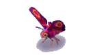 File:Pinkmoth.png